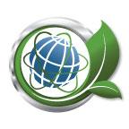 Hyster Eco Logo